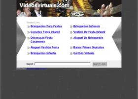 videosvirtuais.com