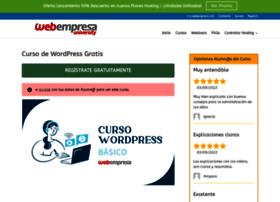 videoswordpress.es