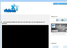 videosxt.net