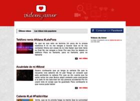 videosyamor.com