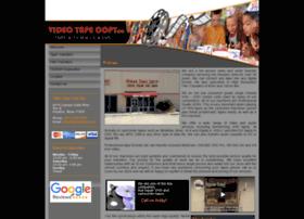 videotapecopy.com