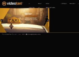 videotaxi.com.br