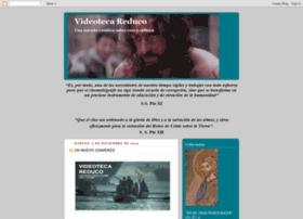 videotecareduco.blogspot.com