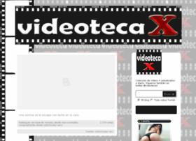 videotecax.tumblr.com