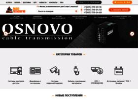 videotechnology.ru