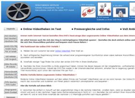videotheken-infos.de