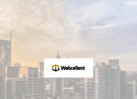 videothekvergleich.de