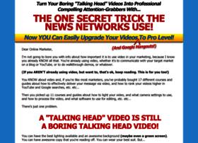 videothirds.com