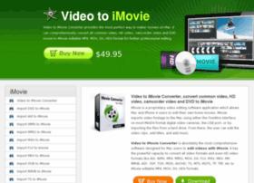videotoimovie.com