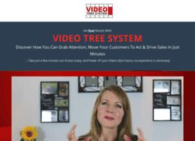 videotreesystem.com