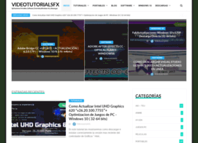 videotutorialsfx.blogspot.pe