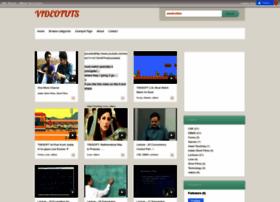 videotuts.tsksoft.com