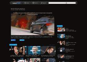 videovalis.tv