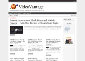 videovantage.com