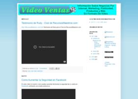 videoventas.blogspot.com