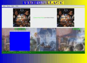 videovillagefilm.com
