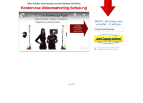 videoviralize.de