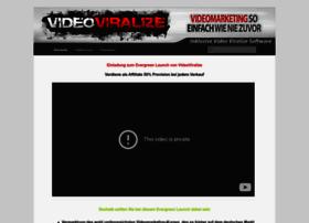 videoviralize.info