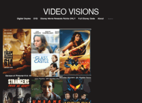 videovisions.tictail.com