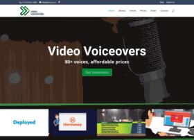 videovoiceover.co.nz