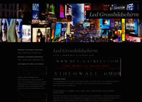videowall.company