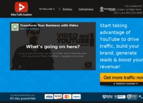 videowarriormarketing.com