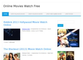 videowatchonline.com