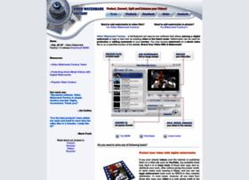 videowatermarkfactory.com
