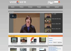 videoweb.nie.edu.sg