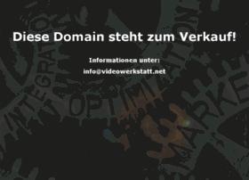 videowerkstatt.net