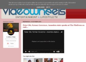 videowheels.blogspot.co.uk