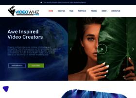 videowhizpro.com