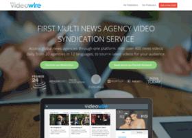 videowire.co