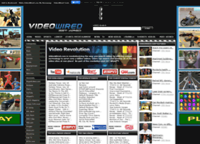 videowired.com
