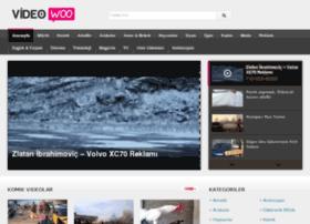 videowoo.com