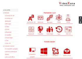 videoxana.com