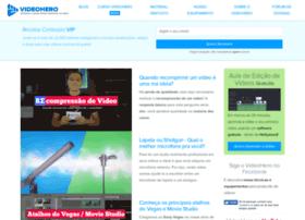 videoxpress.com.br