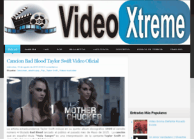 videoxtreme.org