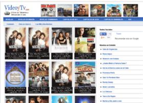 videoytv.com