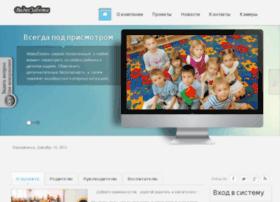 videozabota.com