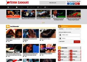 videozamani.tv