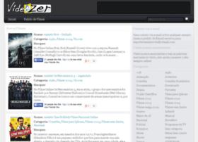 videozer.com.br