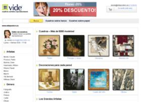 videposters.es