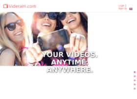 videram.com