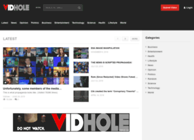 vidhole.com