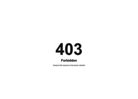 vidiac.com