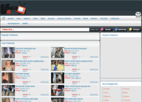 vidibest.net
