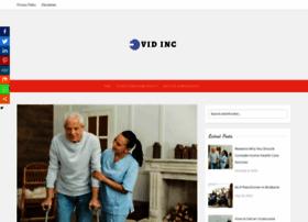 vidinc.com.au