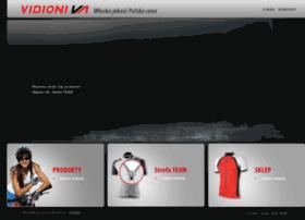 vidioni.com