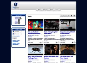 vidipedia.org
